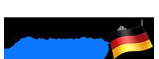 Dolmetscher- und Übersetzungsservice sowie Gästeführer in Deutschland